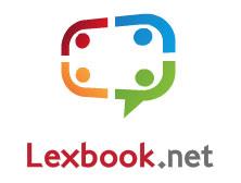 lexbook